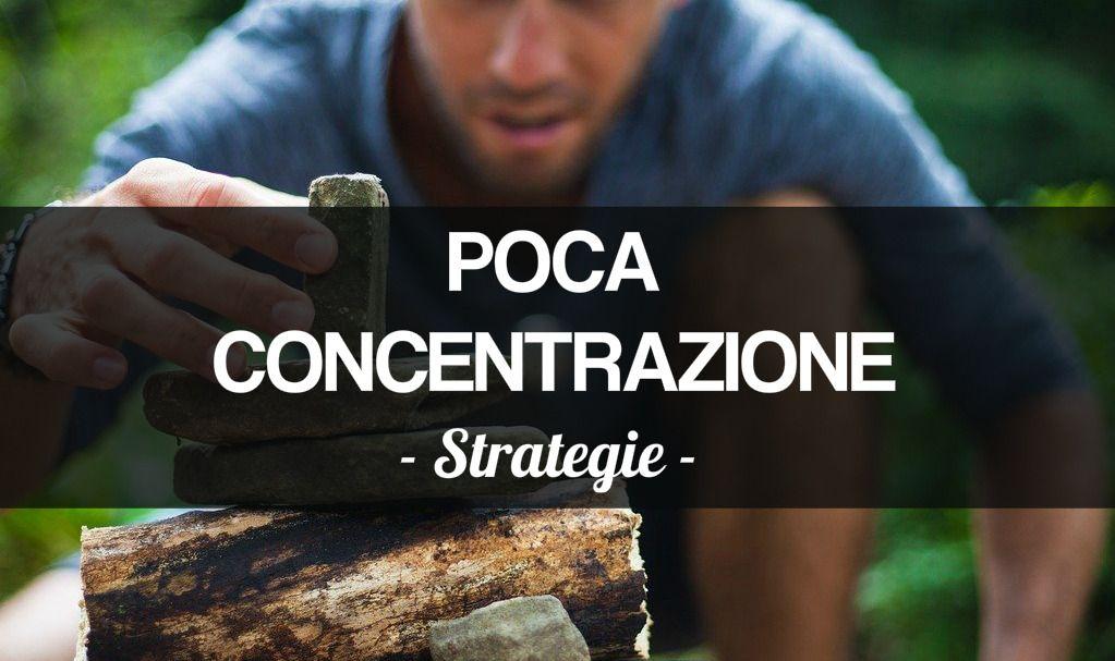 copertina-articolo-poca-concentrazione-motivi-e-strategie-per-combatterla