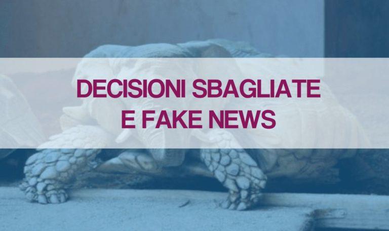 come-evitare-decisioni-sbagliate-per-colpa-di-fake-news