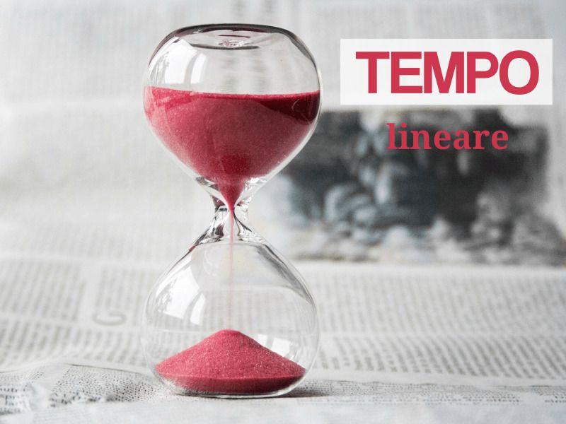 gestione-del-tempo-lineare
