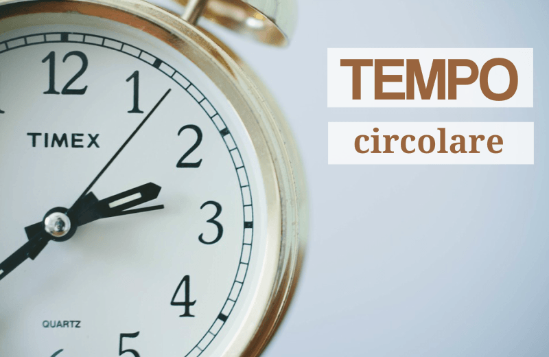 gestione-del-tempo-circolare