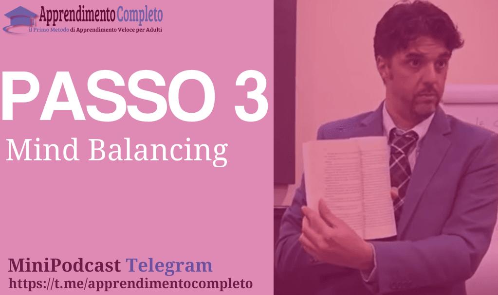 passo-3-mind-balancing-come-ottenere-risultati-da-quello-che-studi