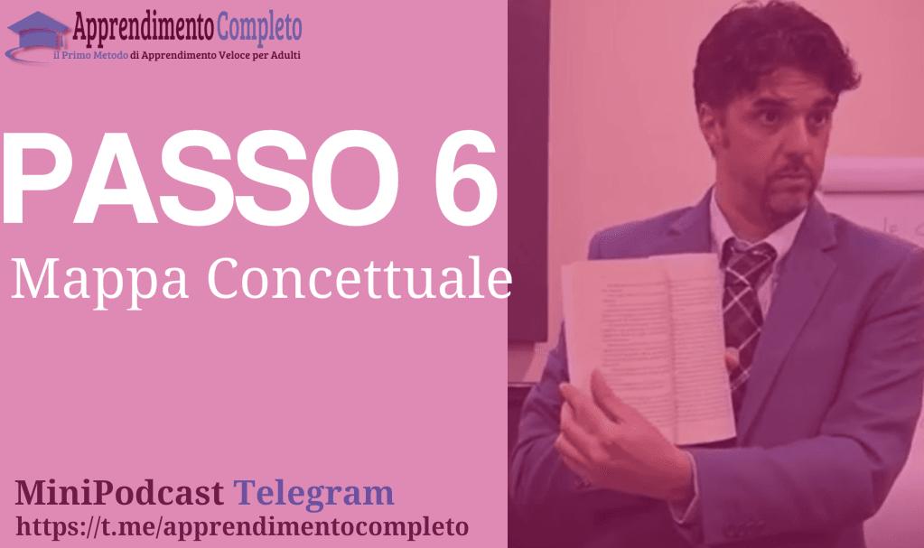 passo-6-mappa-concettuale-come-ottenere-risultati-da-quello-che-studi