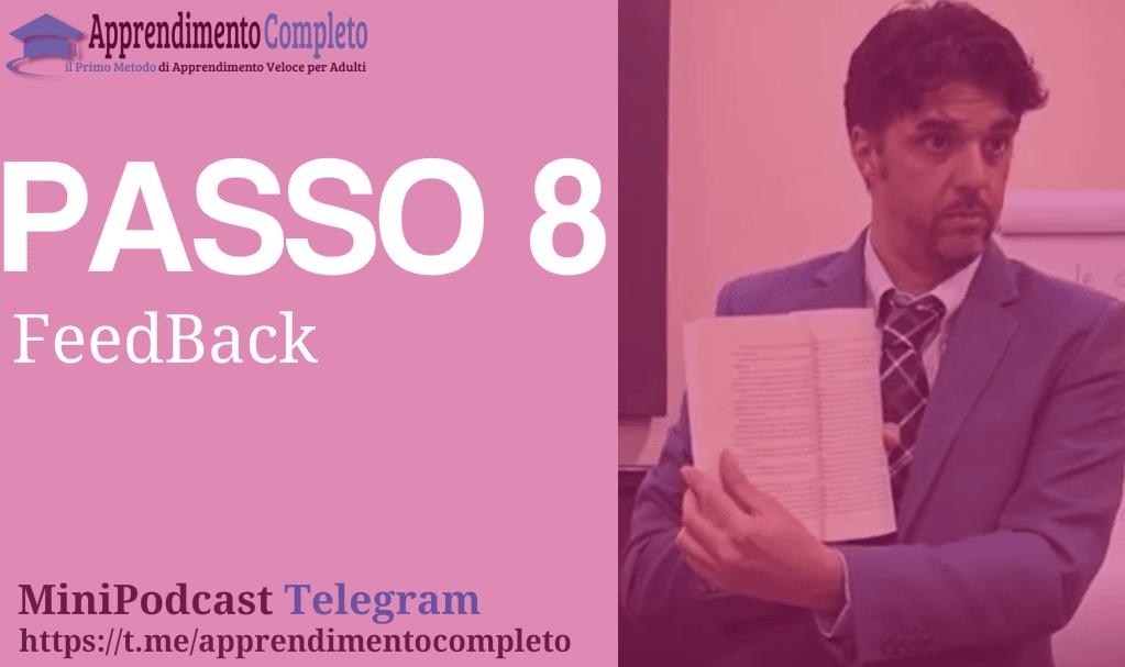 passo-8-feed-back-come-ottenere-risultati-da-quello-che-studi