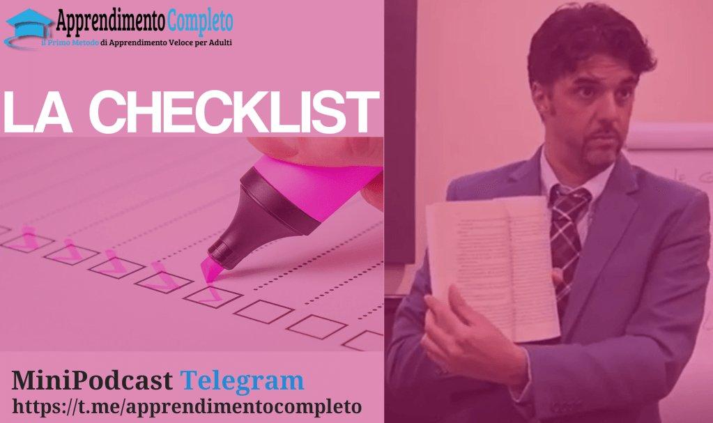 la-checklist-per-superare-un-concorso