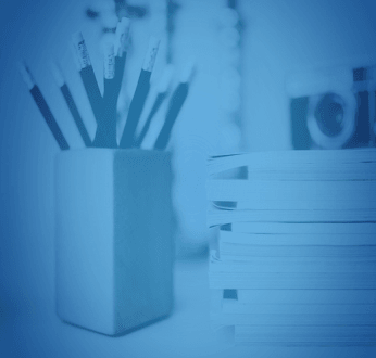 articoli-blog-tecniche-memoria-lettura-veloce