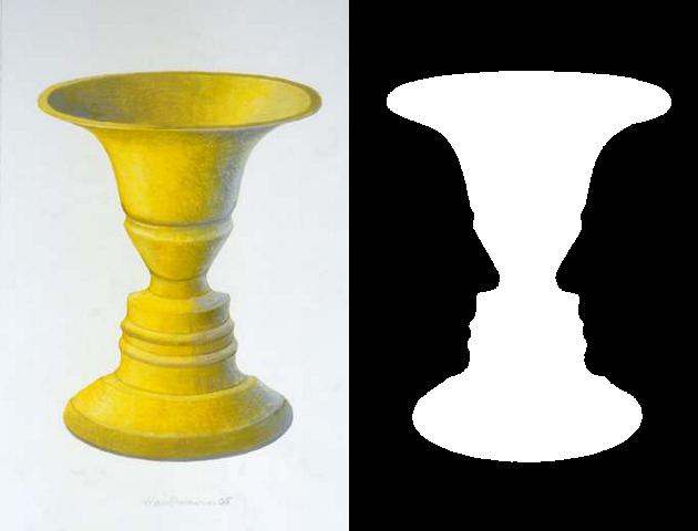 effetto-rubin-2 vasi