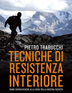 ebook-copertina-libro-trabucchi-tecniche-resistenza-interiore