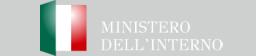 logo-mininterni