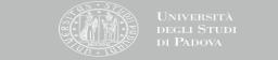 logo-unipd