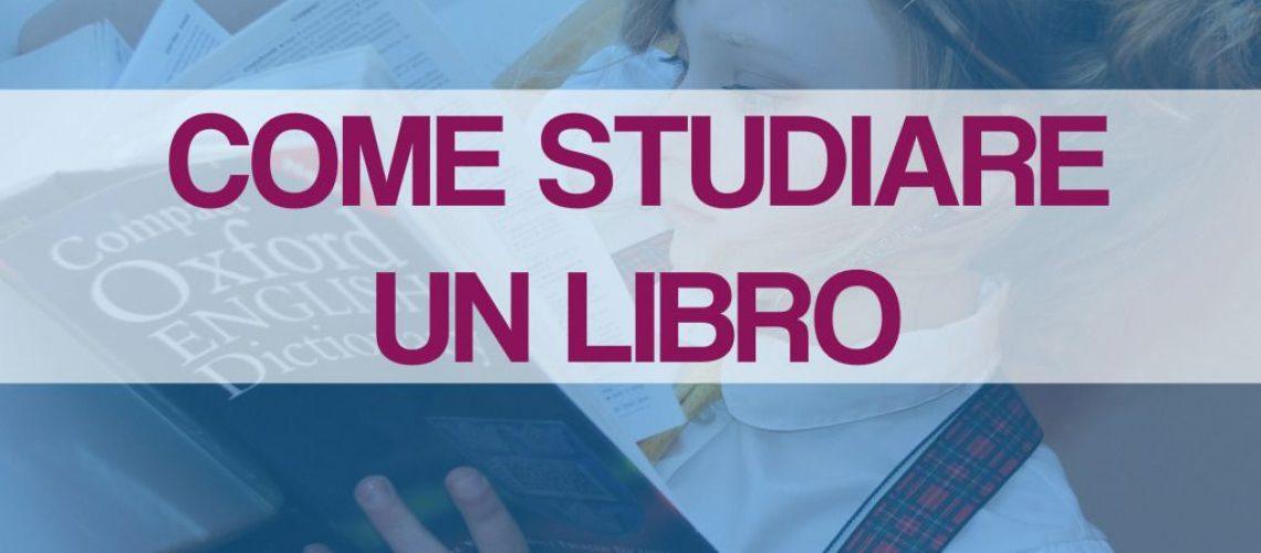 copertina-articolo-come-studiare-un-libro